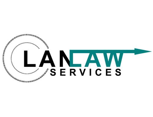 LANLAW Services