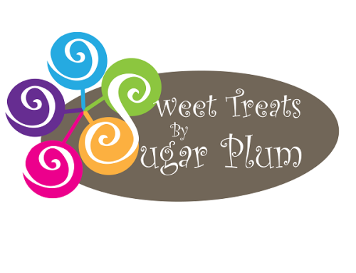Sweet Treats by Sugar Plum