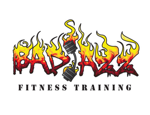 BAD AZZ Fitness Training