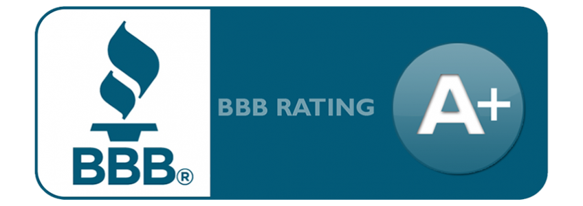 bbb logo horizontal